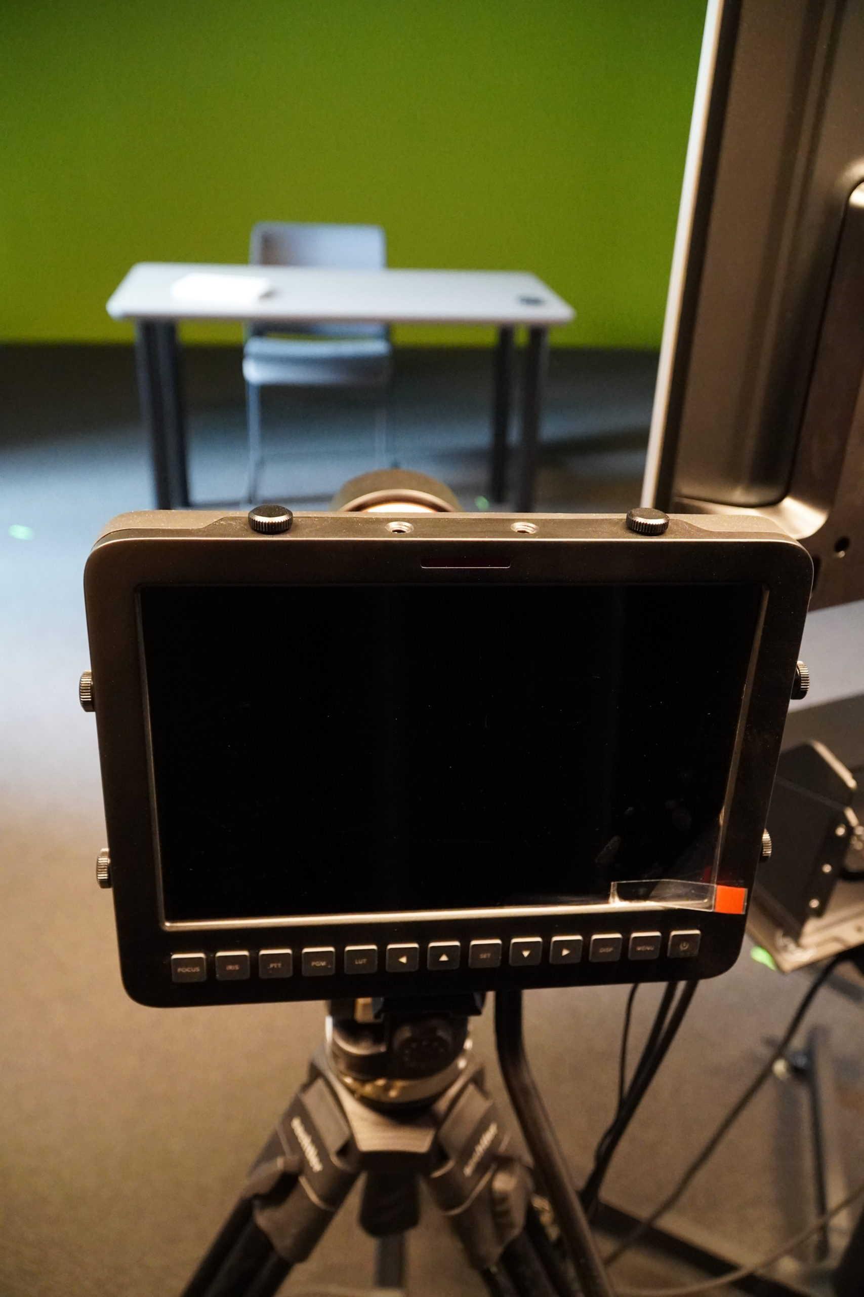 nagranie studio bodie